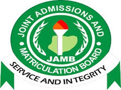 JAMB To Use N100 Million To Prosecute 200 For Malpractice