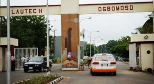 Oyo State Governor Moves To Convert LAUTECH To A Conventional University (Read Details)